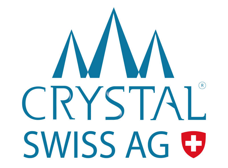Crystalswiss AG
